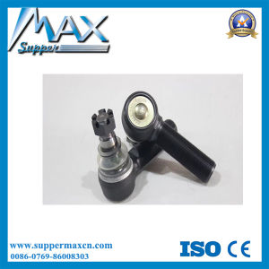 Sinotruk HOWO Drag Link Ball Joint pictures & photos