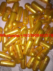 Frutaplantalife Garcinia Cambogia Slimming Pill Weight Loss Capsules pictures & photos