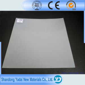 Landfill Non Woven Geotextile Fabric Nonwoven Geotextile Textile pictures & photos