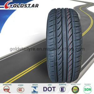 Summer Car Tire with Europe Certificate (225/60R16 215/45R17 215/35R18) pictures & photos