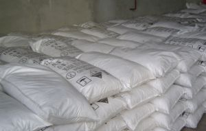 Popular Product, Sodium Hydrosulfide Nahs pictures & photos