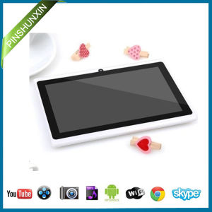 Hot Sell Q88 4GB Nand Flash MID Tablet PC (88)