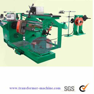 Automatic Coil Winding Machine pictures & photos