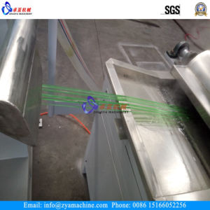 Pet PP Monofilament Drawing Machine/Pulling Machine pictures & photos