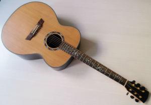 42 Inch Jumbo Acoustic Guitar (FS-4201)