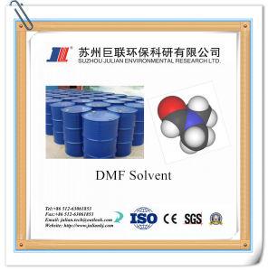 Dimethylformamide DMF Organic Solvent