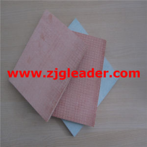 Durable Magnesium Oxide Board Fireproof, Waterproof Board pictures & photos