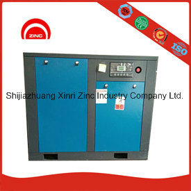 Factory Cheap Hot Selling Dental Unit Integrated Screw Air Compressor pictures & photos