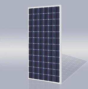 Module Design 40W/80W/120W LED Solar Street Light pictures & photos