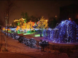 Landscape LED Tree pictures & photos