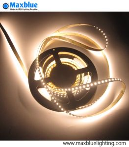 Superbright High CRI 95+ 22-24lm/LED 120LEDs/M 2835SMD LED Strip pictures & photos