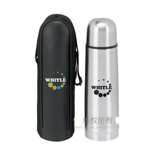 Vacuum Sealed Water Bottle Travel Flask pictures & photos