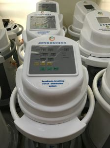 Anesthesia Breathing Circuit Disinfection System Ds501 pictures & photos