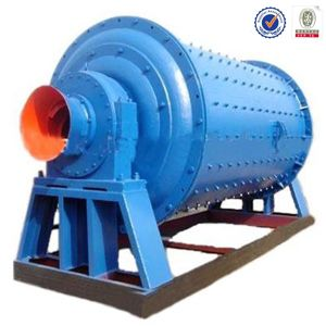 Gold Ball Mill Machine for Sale with Best Price pictures & photos