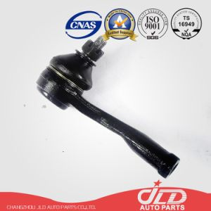Steering Parts Tie Rod End (45046-87781) for Daihatsu Charade pictures & photos