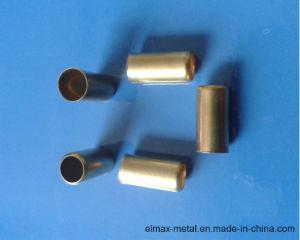 Metal Stamping of Deep Drawing Parts