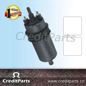 Bosch 0580464061 Fuel Pump for Ford Sale (CRP-501205G) pictures & photos