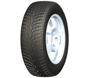 Best Winter Tires, Snow Tire with Europe Certificate ECE Reach Label pictures & photos