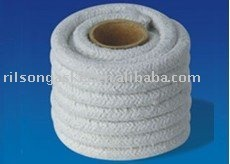 Asbestos Braided Round Rope Fd102 Dust Free/F102 Dusted pictures & photos