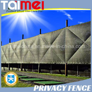 100% PP Silt Fence Woven/Fabric Geotextile pictures & photos