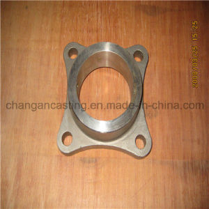 Investment Casting 316 Stainless Steel Casting Parts