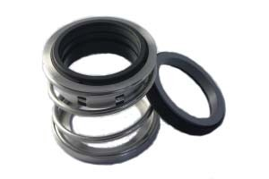 Atlas Copco Air Screw Compressor Parts PTFE Mechanical Oil Seal pictures & photos