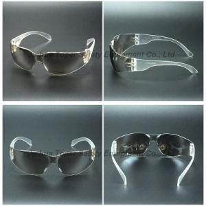 Anti-Fog Wraparound Lens Safety Glasses (SG103) pictures & photos