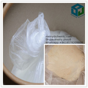 Active Pharmaceutical Raw Powder Raloxifene Hydrochloride for Breast Cancer pictures & photos