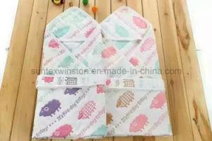 100% Cotton Baby Sleeping Bag pictures & photos