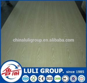 Price of Veneer Faced Plywood pictures & photos