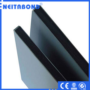 Factory Direct Selling Price Hot Sales Aluminum Composite ACP Panel pictures & photos
