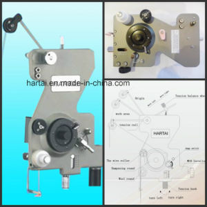 Big Mechanical Tensioner TCL for Coil Winding Machinery (Wire Tensioner) pictures & photos