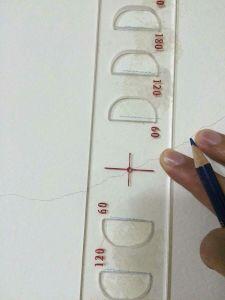 Concrete Crack Depth Measurement Instrument pictures & photos
