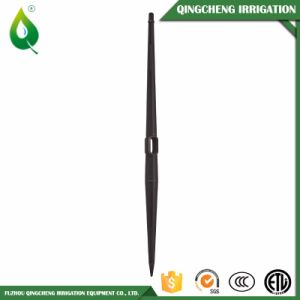 Agricultural Micro Jet Irrigation G-Type Rotating Sprinklers pictures & photos