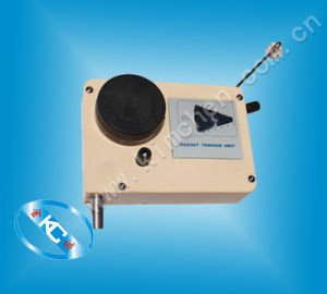 Coil Winding Magnet Tensioner (Magnetic tensioner) Textile Winding Tensioner pictures & photos