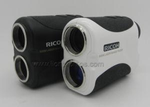 600m High Precision Laser Golf Scope Range Finder pictures & photos