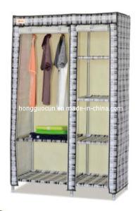 Portable Wardrobe (R100402)