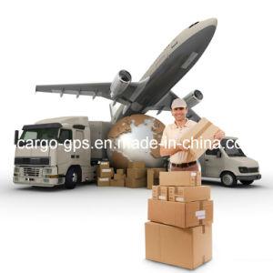 Air Freight, Freight Forwarding, Express Service Tor Air Cargo to Lima Peru Friom China