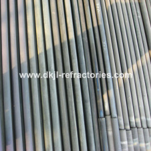 Electrical Silicon Carbide Ceramic Heater for Industrial Furnaces pictures & photos