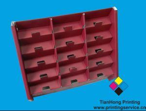 Storage Paper Cardboard Box/ Display Box pictures & photos