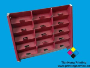 Storage Paper Cardboard Box pictures & photos