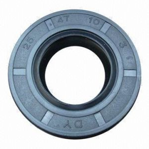 NBR Oil Seals