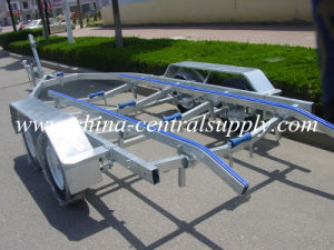 6.5m Boat Trailer (BCT0107B) pictures & photos