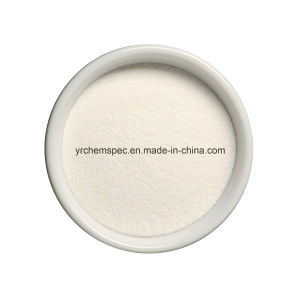 Skin Moisturizing Ingredient Gamma PGA/Gamma Polyglutamic Acid pictures & photos