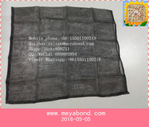 HDPE Monofilament Mesh Bag pictures & photos