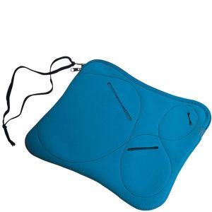 Waterproof and Shockproof Neoprene Laptop Bag (LP-003) pictures & photos