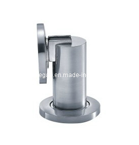 (KTG-957A) Satin Finish Stainless Steel Casting Door Holder pictures & photos