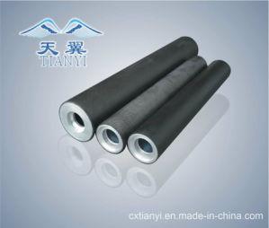 Carbon Fiber Roller Roll (450mm)