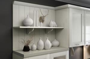 Classic European Style Kitchen Furniture (zc-060) pictures & photos