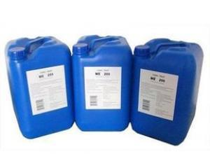 Penta Sodium Salt of Amino Trimethylene Phosphonic Acid pictures & photos